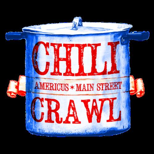 Americus Chili Crawl