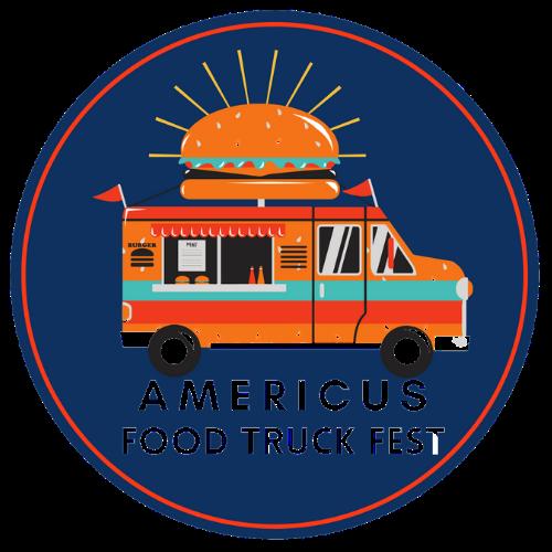 Americus Food Truck Fest