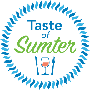 taste of sumter